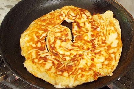 asmalicardak-peynirli-borek-3